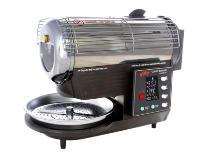 hottop-2k-plus-coffee-drum-roaster-1