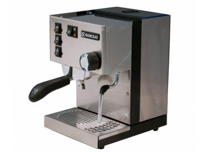 _rancilio-silvia-m-espresso-machine-2
